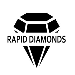 Rapid Diamonds