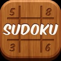 Codes for Sudoku Cafe Hack