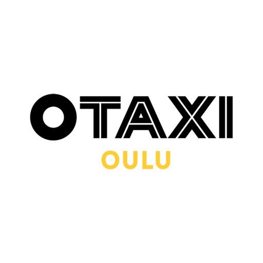 OTAXI Oulu