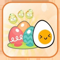 Codes for Egg Even Odd Hack