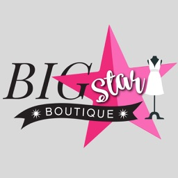 Big Star Boutique