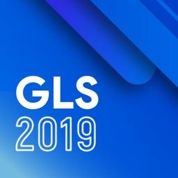 Global Legal Summit 2019