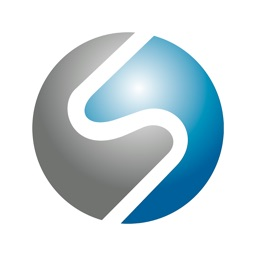 S-Net Connect Mobile 6