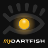 myDartfish Express - スポーツ映像分析