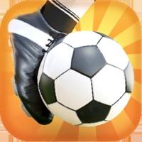 Codes for Soccer Games Hack