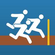 SprintTimer - Photo Finish icon