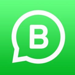 ‎WhatsApp Business