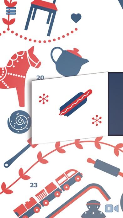 Herunterladen IKEA Kalender 2019 für Pc