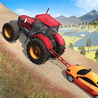 Codes for Tractor Pull Truck Driver 2018 Hack