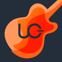 Learn Guitar with Uberchord