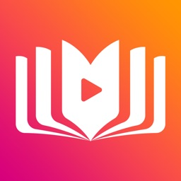 Watch and Learn Video Sharing