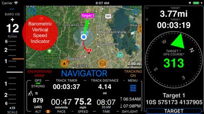 download Compass 55. Map & GPS kit. indir ücretsiz - windows 8 , 7 veya 10 and Mac Download now