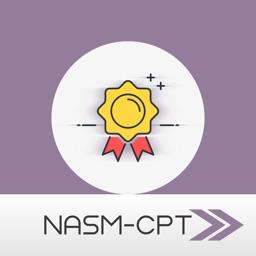 NASM (CPT) Test Prep