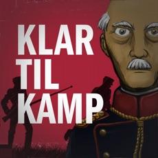 Activities of Klar til Kamp