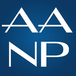 2019 AANP National Conference