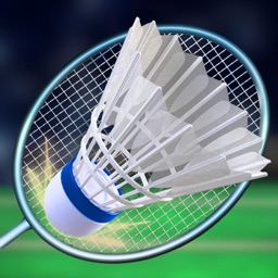 Badminton Championship League
