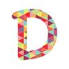 Dubsmash - Musical Videos - Mobile Motion GmbH