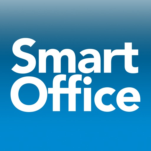 SmartOffice Anywhere