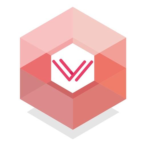 Vanilla VPN - High-speed VPN