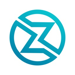 Zipmex - Crypto trading app