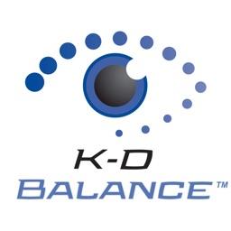 K-D Balance