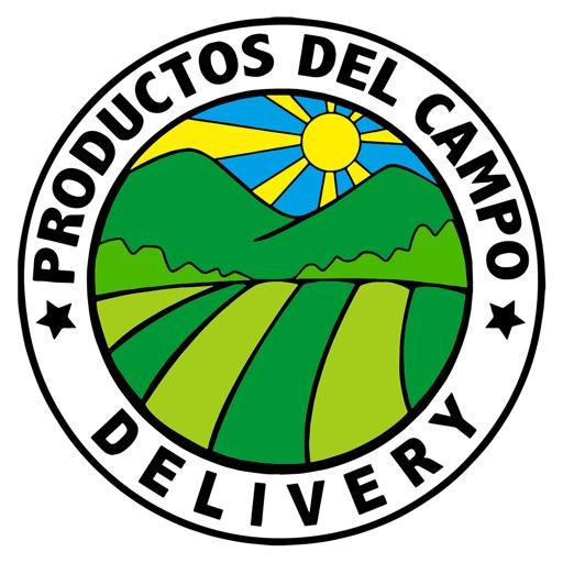 Productos del Campo Delivery