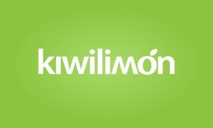 Kiwilimón