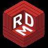 RedisDesktopManager - Igor Malinovskiy