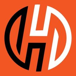 Hanson Forex Trader