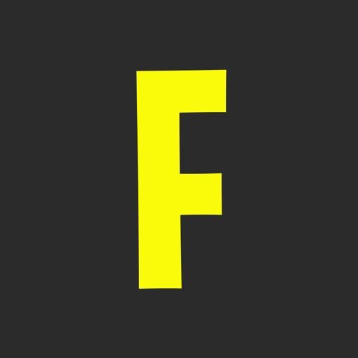 Dashboard for Fortnite
