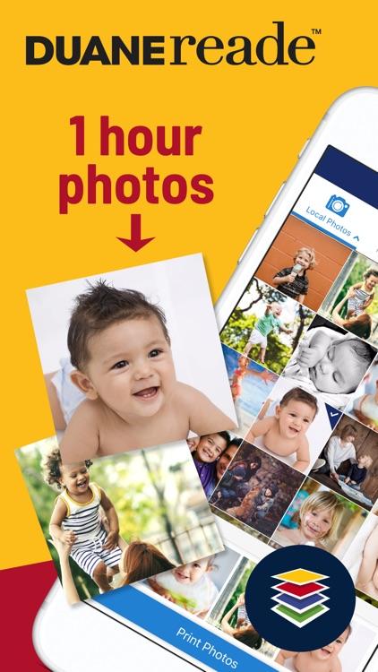 Pic Print - Easy Printing screenshot-5