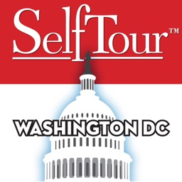 Washington DC - Walking Tour
