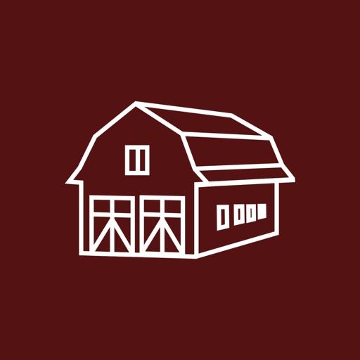 The Barn Olalla icon