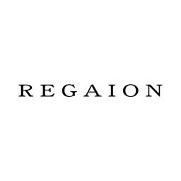 トレンドファッション&雑貨通販 REGAION(リガイオン)