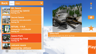 Download Shredsauce for Pc