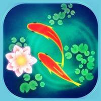 GoldFish -無限の水溜り-