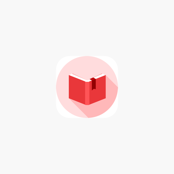 Fanfic Pocket Archive Library on the App Store