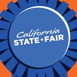 California State Fair