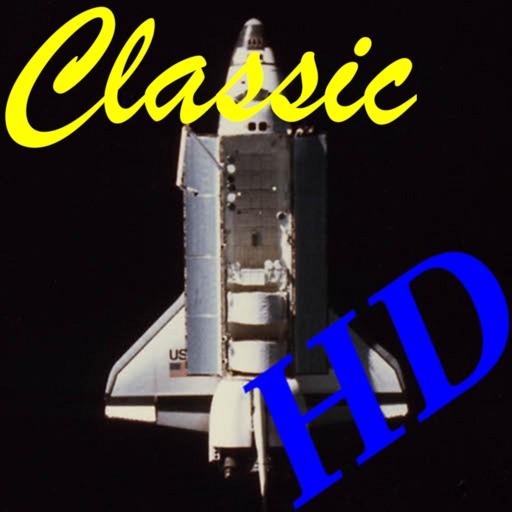 ProSatHD Classic