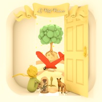 Codes for Escape Game: The Little Prince Hack