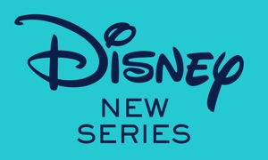 Disney New Series