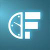 3DVES - 3DVES Energy Dashboard  artwork