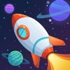 Space Colonizers Idle Clicker - iPadアプリ