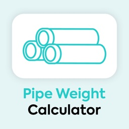 Pipe Weight Calculator