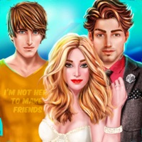 Codes for College Love Story: Teen Game Hack