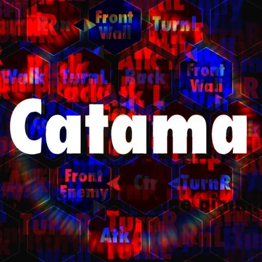 Catama