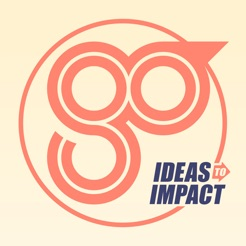 Ideas to Impact 2019 on the App Store
