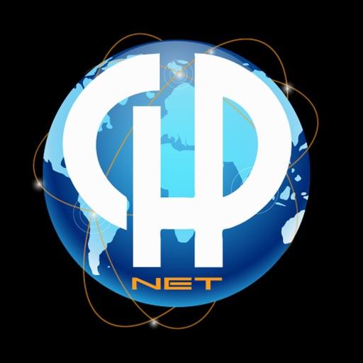 CHP Net