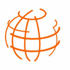246x0w - Aplicativo Global Lines