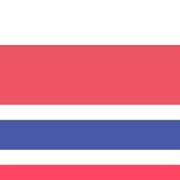 Polish Thai Dictionary